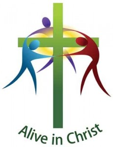 cropped-alive-in-christ-logo.jpg